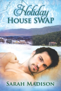 holiday-house-swap