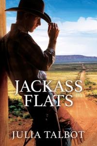 jackass-flats