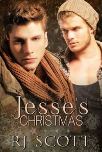 jesses-christmas-by-rj-scott