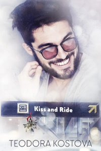 kiss-and-ride