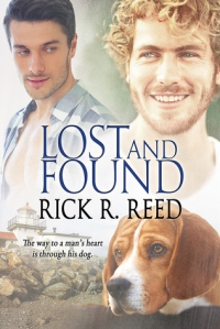 lost-and-found-by-rick-r-reed