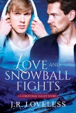 love-and-snowball-fights