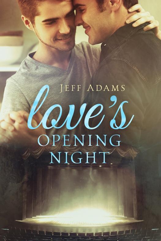 lovesopeningnightcover_600w