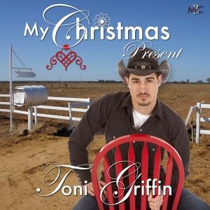 my-christmas-present