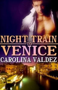 night-train-to-venice