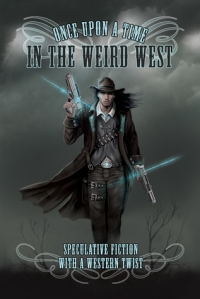 once-upon-a-time-in-the-weird-west