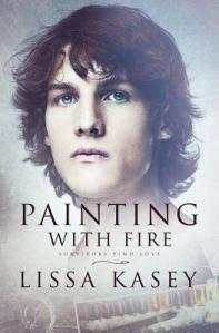 painting-with-fire-by-lissa-kasey