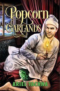 popcorn-garlands