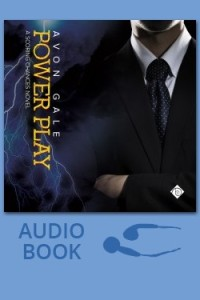 power-play-audio