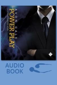 power-play-audio