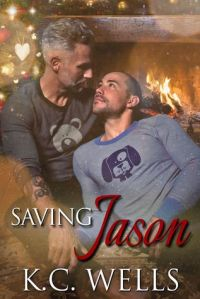 saving-jason-by-kc-wells