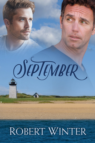 september-by-robert-winter