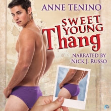 sweetyoungthang_audiobook