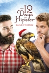 the-12-days-of-hipster