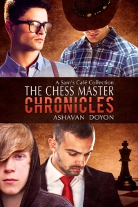 the-chess-master-chroncles