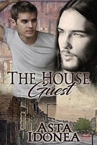 the-house-guest