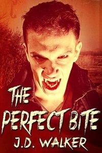 the-perfect-bite