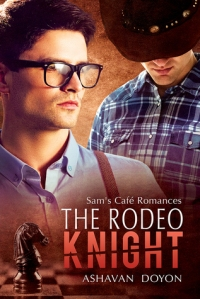 the-rodeo-knight
