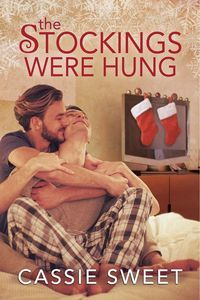 the-stockings-were-hung