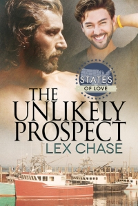 the-unlikely-prospect-by-lex-chase