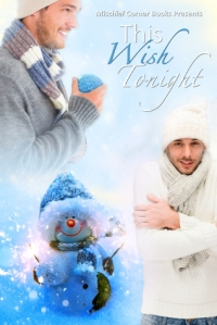 this-wish-tonight