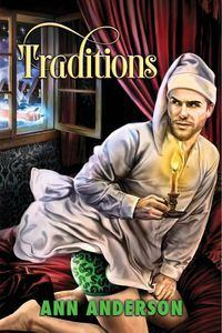 traditions-by-ann-anderson