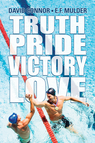 truth-pride-victory-love-by-david-connor-e-f-mulder