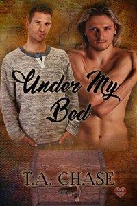 under-my-bed