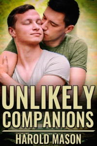 unlikely-companions-by-harold-mason