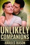 unlikely-companions