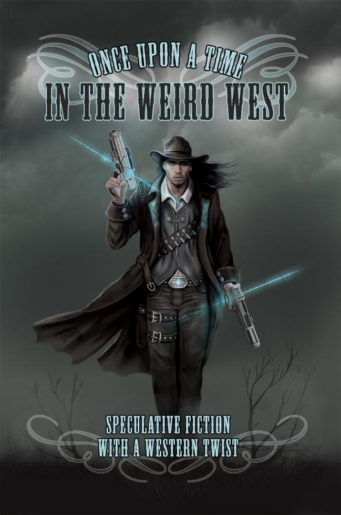 weirdwestfs_v1