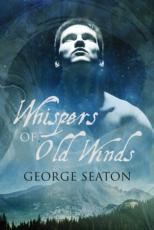 whispers-of-old-winds
