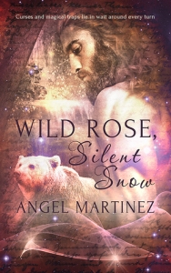 wild-rose-silent-snow