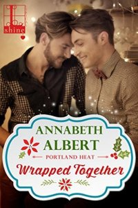 wrapped-together-by-annabeth-albert