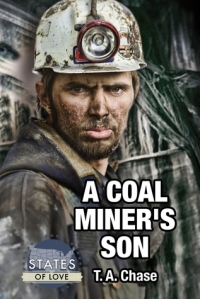 a-coal-miners-son-by-ta-chase