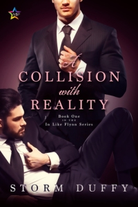 a-collision-with-reality