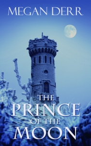 a-melaniem-review-the-prince-of-the-moon-by-megan-derr