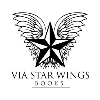 aevia-logo-jayaheer2015-white-black-large-copy-1