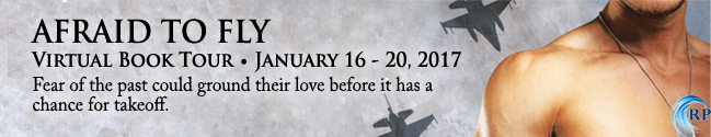 afraid-to-fly_tourbanner