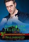 american-telepath