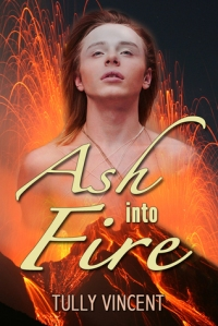 ash-into-fire