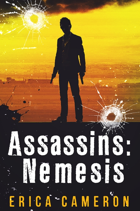 assassinsnemesis_600x900