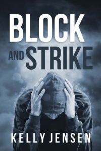 block-strike-by-kelly-jensen