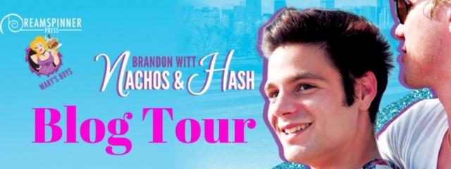 blog-tour-2