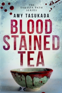 blood-stained-tea-by-amy-tasukada