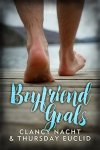 boyfriend-goals-by-clancy-nacht