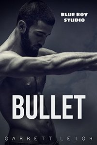 bullet-by-garrett-leigh