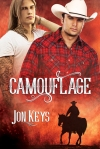 camouflage-by-jon-keys