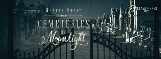 cemeteriesbymoonlight_fbbanner_dsp