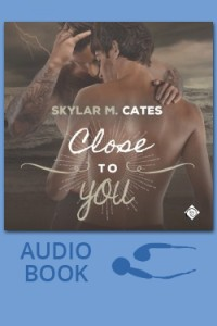 close-to-you-audio
